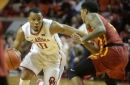OU vs. Iowa State: Notable Numbers From a Heartbreaking Defeat