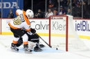 Flyers at Islanders: Preview, lineups, TV/broadcast info, and discussion thread