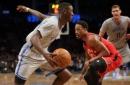 Brooklyn Nets Weekly Roundup: Week 13
