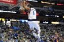 Nowitzki starts Mavericks toward 122-73 rout of Lakers The Associated Press