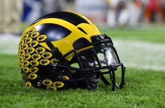 Michigan Football: Heading To Rome Is The Next Logical Step