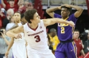 LSU falls to 1-6 in the SEC as Moses Kingsley earns 1000 points