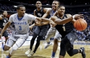 Memphis guts out 70-65 win over UCF