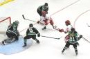 Wisconsin Women's Hockey: Badgers ground North Dakota, win 2-1