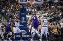 Mavs Hand Lakers Historic Drubbing: 3 Takeaways