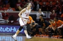 Bedlam women's basketball: Manning responds, helps Sooners rally past Cowgirls