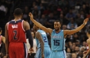 Wizards vs. Hornets preview: Washington heads to Charlotte looking for key win