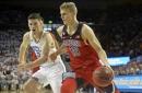 Arizona basketball: Lauri Markkanen even better in person