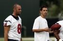 Matt Schaub Returning To Houston In Super Bowl LI