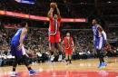 Washington Wizards' Bradley Beal Hits Shooting Slump Following Hot Start