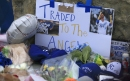 Cleveland Indians, MLB mourn and remember Andy Marte, Yordano Ventura