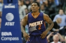 Bledsoe's career day leads Suns over Raptors 115-103 The Associated Press
