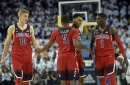 Arizona basketball: Wildcats emerge as the favorite to win the Pac-12