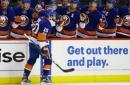 New York Islanders Fall In OT Despite Early Lead (Highlights)