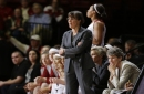 No. 10 Stanford rolls past 18th-ranked Arizona State 66-56 The Associated Press