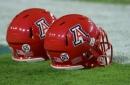 Arizona Football: Class of 2018 Quarterbacks Hoping for an offer