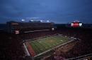 Nebraska Football Recruiting: Better Know a Prospect – Elijah Blades
