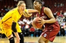 ASU WBB: The Sun Devils Get Outmatched at #10 Stanford