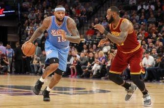 Sacramento Kings: Looking at the Week Ahead January 23rd Edition