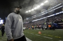 Challenges not enough to deny Patriots 9th Super Bowl berth The Associated Press