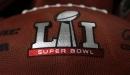 Belichick, Brady help Patriots to record 9th Super Bowl trip The Associated Press