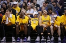 Tank Watch: It's time for the Lakers to embrace the tank