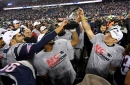 Super Bowl LI confirms we're in the worst sports timeline