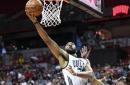 Maryland Basketball: Dez Wells finally inks a deal