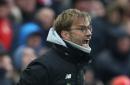 Klopp Talk: We Want Transfers But Clubs Won't Sell