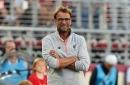 Liverpool heading to Hong Kong as part of 2017 pre-season tour