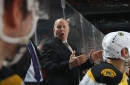 Quick Hits: The Julien Fries Edition