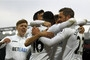 Two Swansea City men make Garth Crooks's team of the week - and...