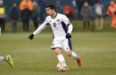 Report: Philadelphia Union acquiring homegrown rights for Adam Najem