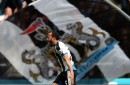 Is Andros Townsend coming back to Newcastle United? Tony Cascarino says he needs to find a home