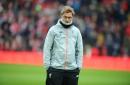 What Jurgen Klopp must do to get Liverpool firing again