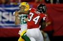 Florida Gators Keanu Neal, Brian Poole make Super Bowl LI with Atlanta Falcons