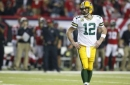 5 moves the Packers need to make to win the Super Bowl next season