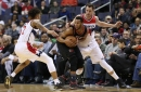 Keys to the Palace: Five Wizards have standout performances during four-game win streak