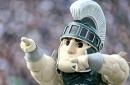 Boston College Football Recruiting: DeAri Todd Decommits From Eagles