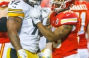 Arrowheadlines: Patriots did what Chiefs couldn't, Falcons changed after loss to Chiefs
