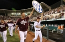 Questions Abound for Mississippi State Entering 2017 Baseball Season