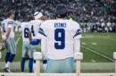 Denver Broncos Players Are Already Calling For Tony Romo
