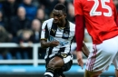 Newcastle's Christian Atsu hits back at critics who claim Ghana squad is motivated by money
