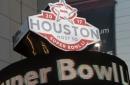 Super Bowl LI ticket prices reach record highs