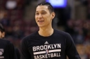 Brooklyn Nets Provide Jeremy Lin Medical Update