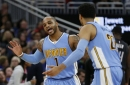 The Minnesota loss will ultimately benefit the Nuggets