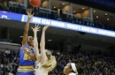 UCLA Women's Basketball: Bruins Sweep the Trojans in Back-to-Back Games