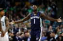 The Indiana Pacers Should Consider Signing Lance Stephenson