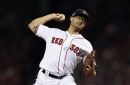 One Big Question: Can Joe Kelly dominate in a full season of relief?