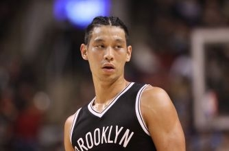 Brooklyn Nets guard Jeremy Lin out another 3-5 weeks